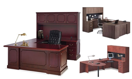 22 New Office Furniture Tampa