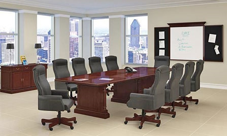 office furniture business interiors of tampa florida clearwater st