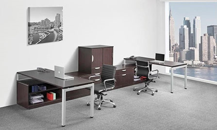 office furniture: save up to 70% on new office furniture. business