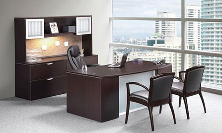 Office Furniture Save Up To 70 On New Office Furniture