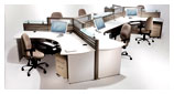 TAYCO office systems